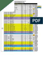 01. JADWAL UTS GENAP 2018 - 2019 ( 20182 )