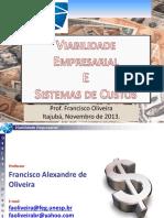 Viabilidade Empresarial1.pptx