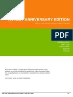 IDf817b5c3c-fatboy anniversary edition