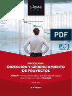 folleto_pmbok-2019
