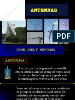 Antennas Edge