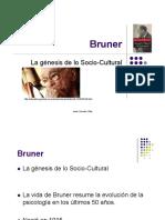 DesarrolloTotal-6BrunerLaFabricadeHistorias