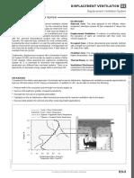 Displacement_Engineering.pdf