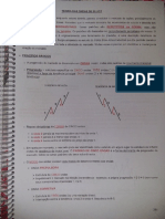 apostila eliot.pdf