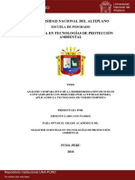Ernesto_Laricano_Flores.pdf