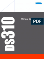 DS310-26 (New electric box)_A_SP.pdf
