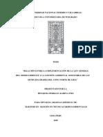 UNFV_HINOJOSA_PEDRAZA_KARINA_INES_2018_MAESTRIA_2018.pdf