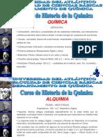 Resumen historia química.pdf