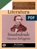 Harpas Selvagens, Sousândrade.pdf
