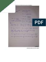 Resposta Do Forum i de Calculo Numerico