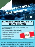 experiencia reformista.pptx