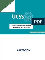 DISEÑO DE CAPTACION DE AGUA.pdf