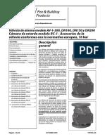 TFP990_ES.pdf