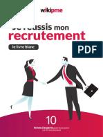 Le_Livre_Blanc-Je_reussis_mon_recrutement.pdf
