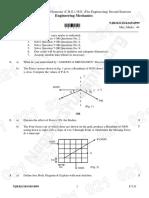 Engineering Mechanics (6).pdf