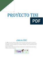 PROYECTO TINI 5.docx