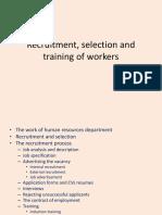 1_8_RecruitmenetSelectionTraining