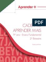 livro-9c2ba-ano_professor_vol-2_media.pdf