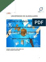 Unidad3_Act Integradora_VeronicaGarcia A..docx