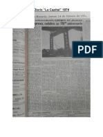 Diario  la capital 1974.docx