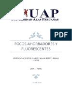 focos-ahorradores-y-fluorescentes.pdf