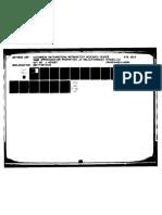 osspa.pdf