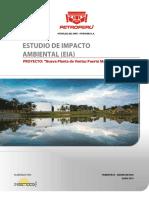 EIA Nueva Planta de Ventas Puerto Maldonado - PETROPERÚ SA.pdf