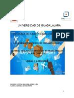Unidad1_Act 3_VeronicaGarcia A..docx