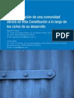 articulo-prospitti-videla.pdf