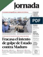 2019_05_01_Fracasa_el_intento_de_golpe_de_Estado_contra_Maduro.pdf