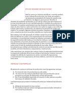 COSTO DE ORDENES DE PRODUCCION.docx