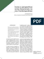 1024-1189-1-PB (1).pdf