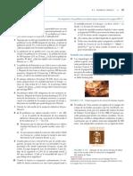 taller modelos.pdf