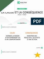 AULA1-LACAUSEETLACONSQUENCE.pdf