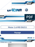 Aula 1 - Motor Ea211 1.6 - v1