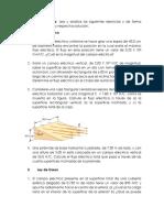 ApuntesC13101 v1 b