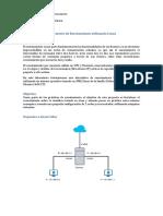 Laboratorio - Enrutamientov2_solucion