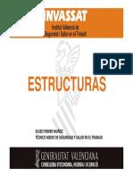 estructuras metalicas pdf.pdf