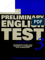 Preliminary-English-Test-3-with-answerkey.pdf