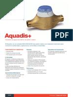aquadispluscipbes0213