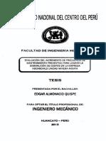 disponibilidad mecanica.pdf
