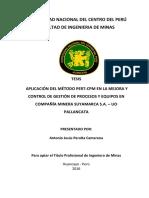 Peralta Camarena.pdf