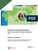 GIZ Manual de Capacitacion EAE PUCP Caso Plan Energia 2012.pdf