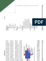 El libro del Truco.pdf