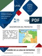 Copia Diapositivas