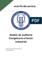 tarifa planta industrial-convertido.docx