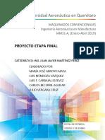 PROYECTO ETAPA FINAL1.pdf