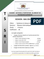 2014 SRI - Reseaux - Page de garde.pdf