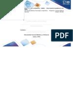 Anexo -Tarea 1 (1).pdf