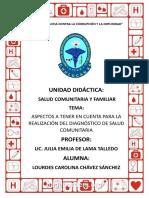 caratula LOURDES20192.docx